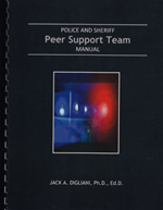 Download Free Peer Support Manual