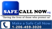 Learn More About Safe Call Now