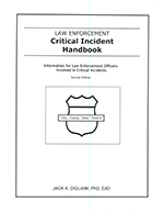 Download Free Critical Incident Handbook