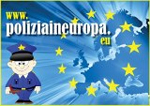 Learn More About Policing Issues in Europe